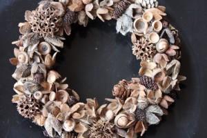herbstkranz-naturmaterialien