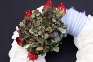 wattepadkranz-detail-hortensien-hibiskusbluete
