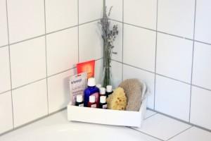 badezimmer-dekoration