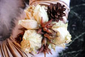 adventskranz-rosen-eukalytus