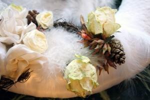 adventskranz-shabby-rosen-zapfen
