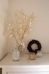 kommoden-dekoration-silberblatt