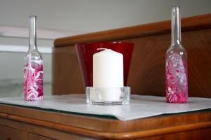 nachttischdeko-flaschen-nagellack