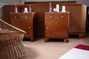 neugestaltung-schlafzimmerecke