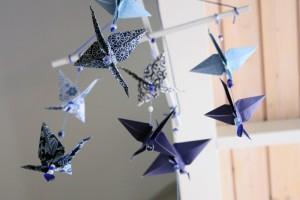 origami-mobile-kraniche