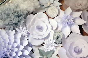 papierblumen-wanddekoration-diy