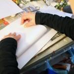 papierdahlie-papier-falten