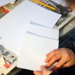papierdahlie-papierquadrat-basteln