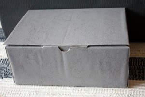 upcycling-papiertüten-karton