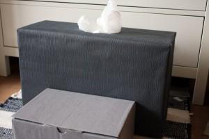 upcycling-tuetenaufbewahrung-kartons